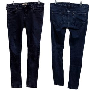 free people jeans 61855-16515125 Size 29 Skinny
